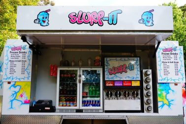slurp-it-ice-drinks
