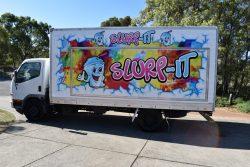 slushie-truck